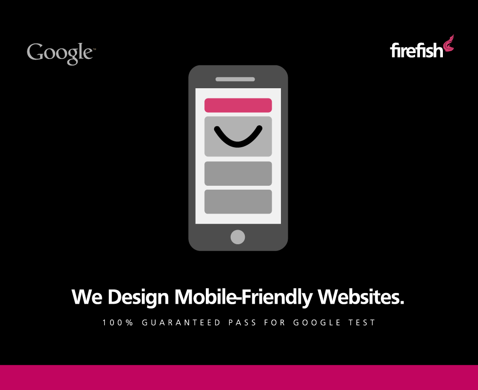 firefish_mobile_friendly_websites