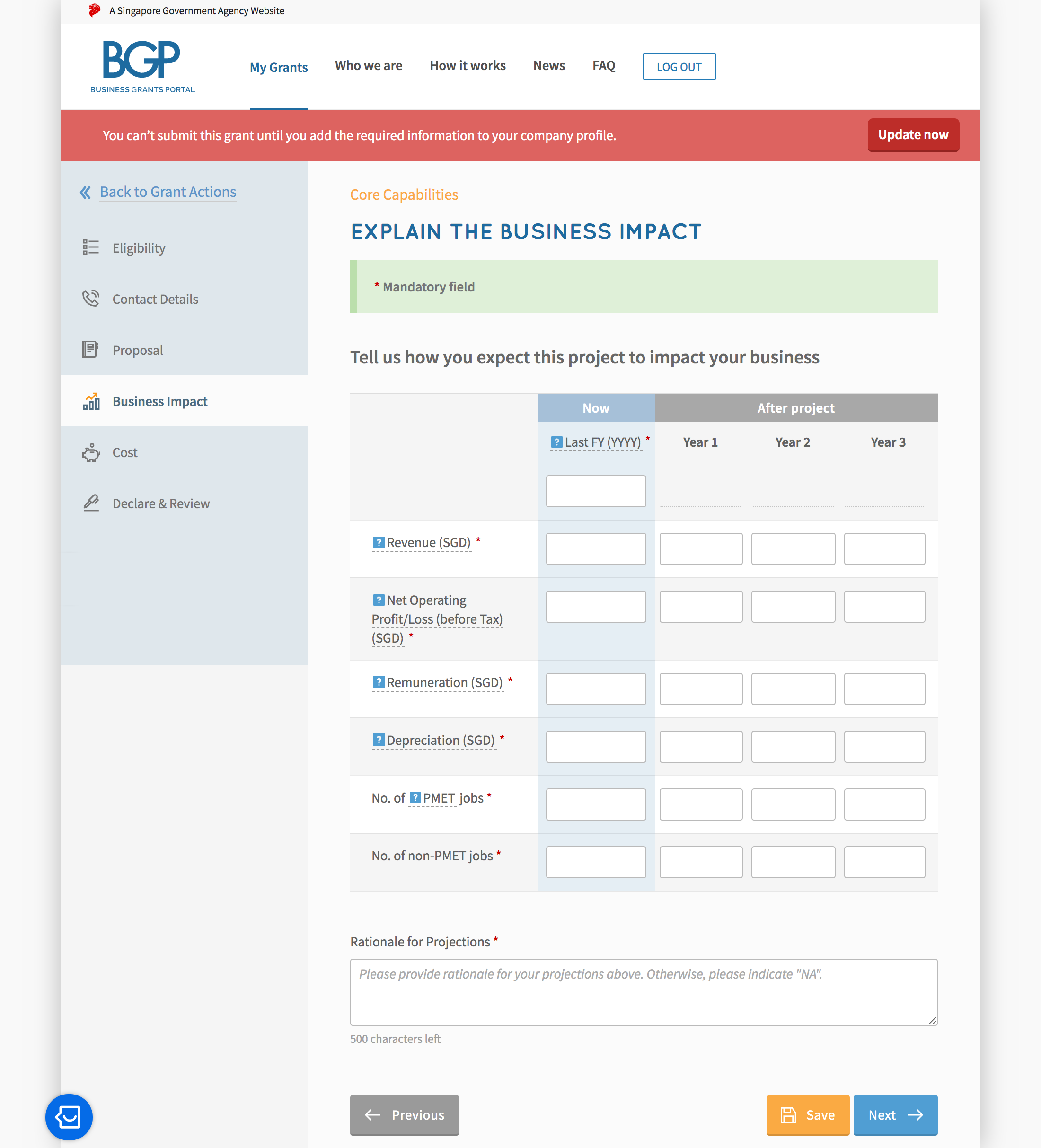 businessgrants-portal-edg-walkthrough11-2019