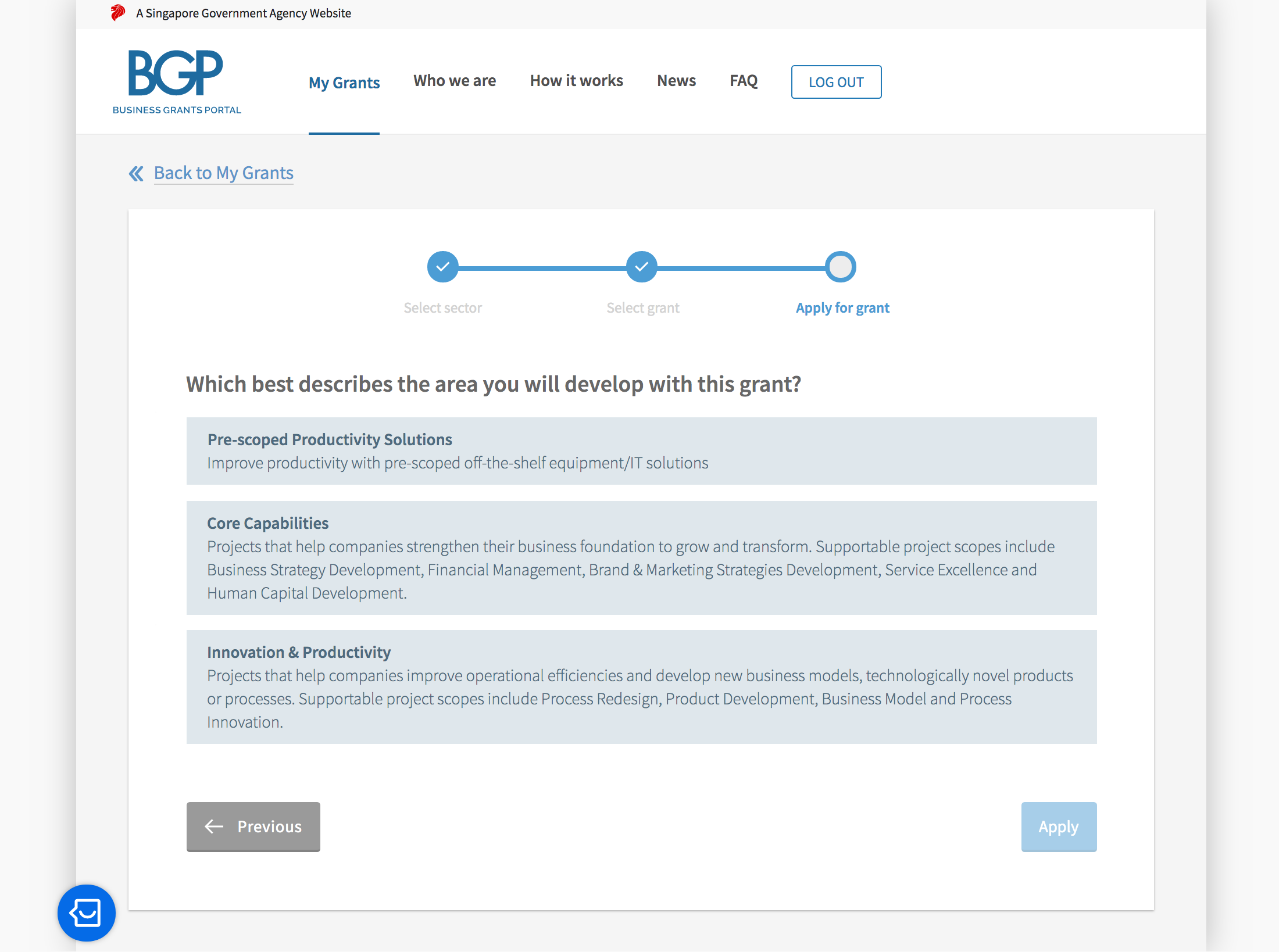 businessgrants-portal-edg-walkthrough5-2019