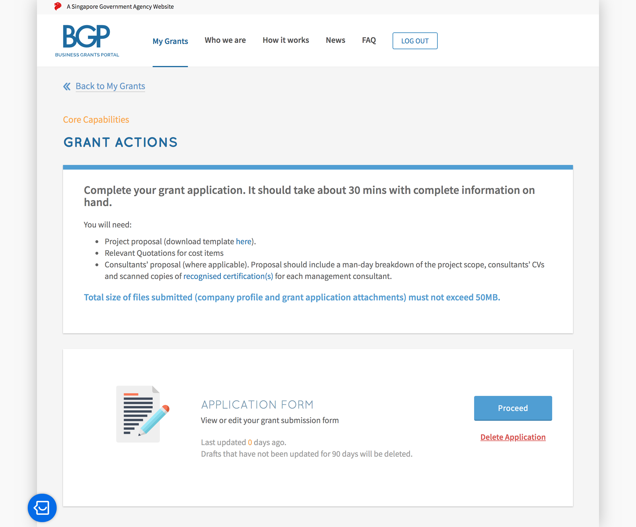 businessgrants-portal-edg-walkthrough6-2019