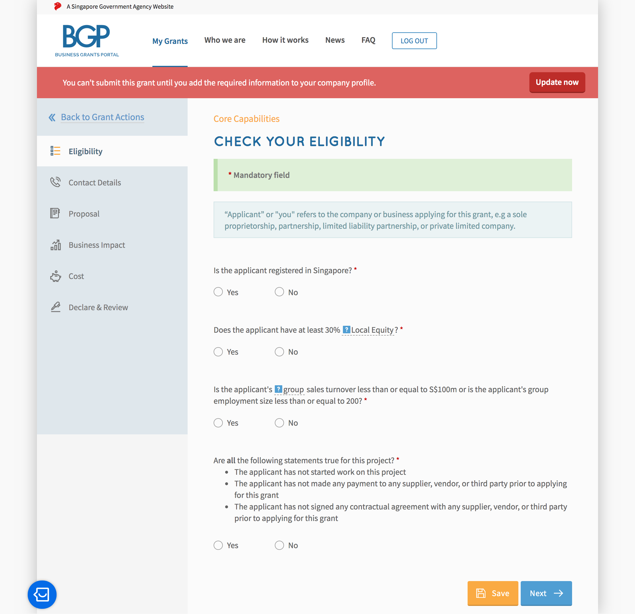 businessgrants-portal-edg-walkthrough8-2019