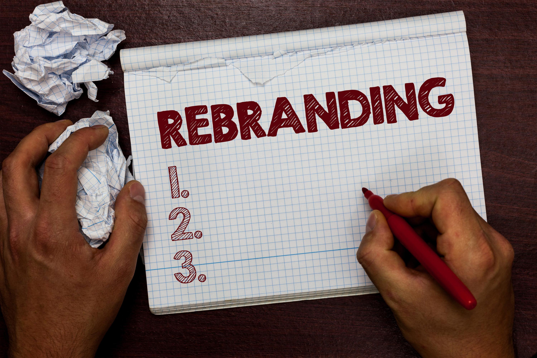 Rebranding-SME-Branding-Is-It-Late-Rebranding