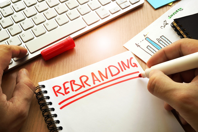 Rebranding-SME-Branding-What-is-Rebranding