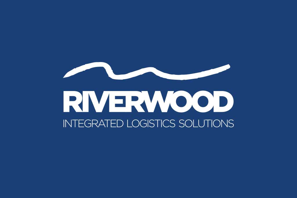 Riverwood Case Study – firefish | Branding Consultancy