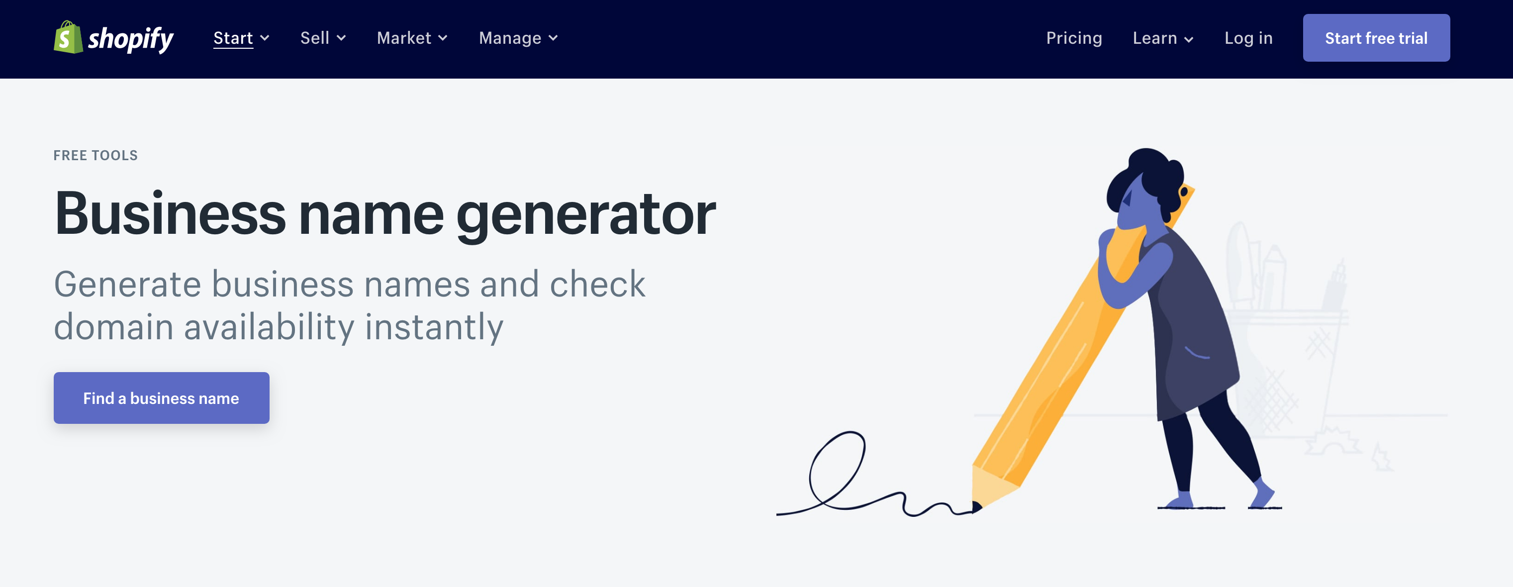 shopify-business-generator