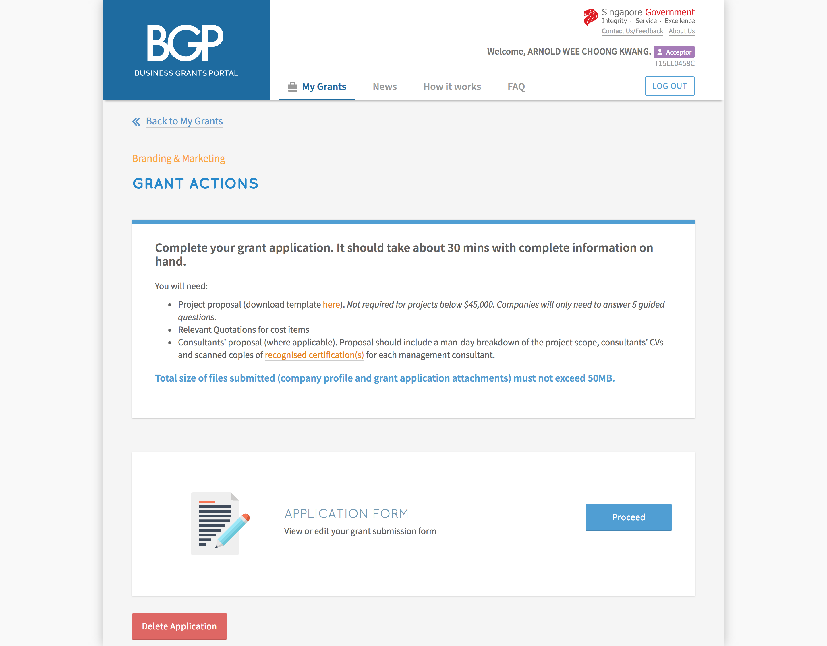 spring-cdg-business-grants-portal-1