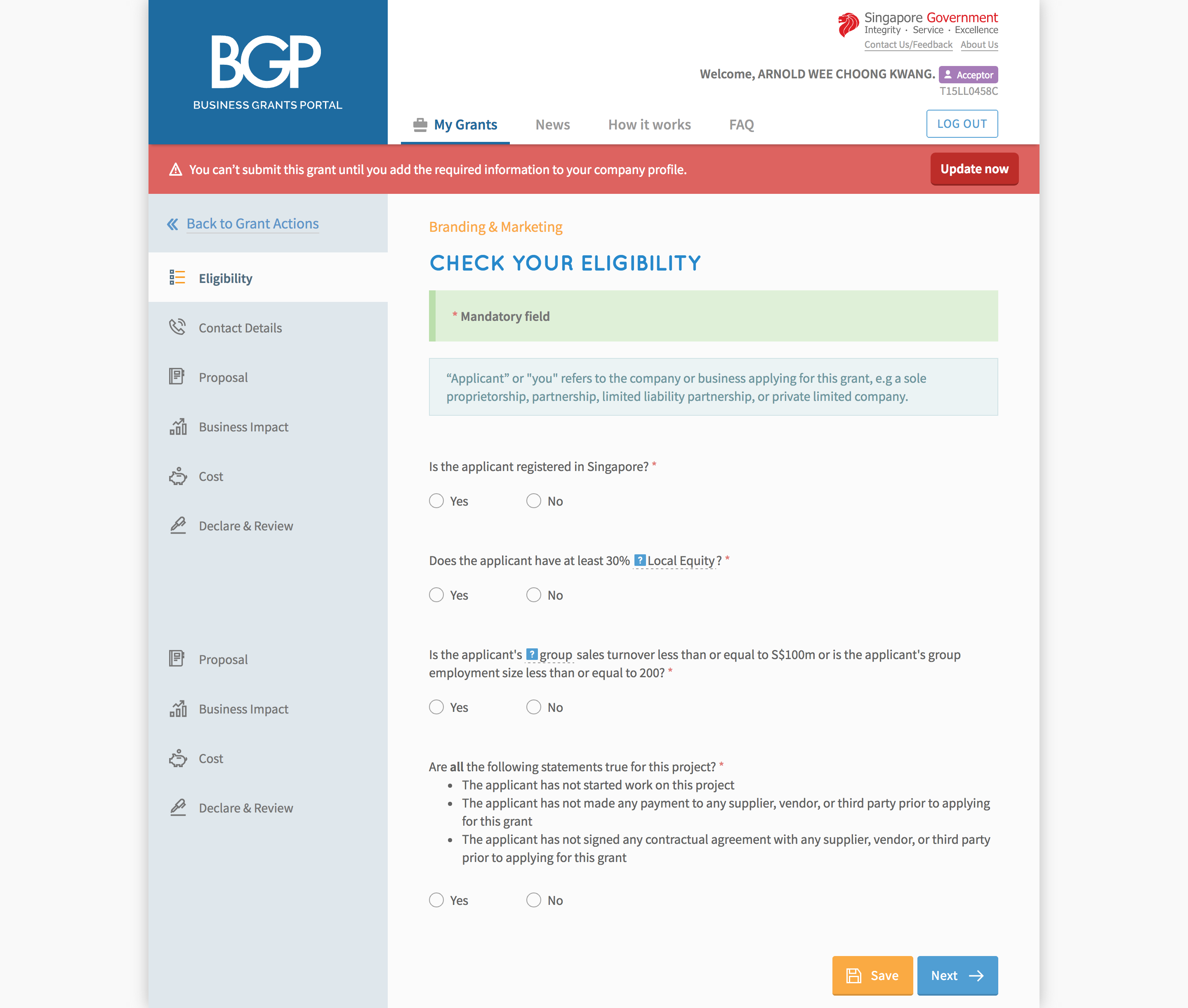 spring-cdg-business-grants-portal-2