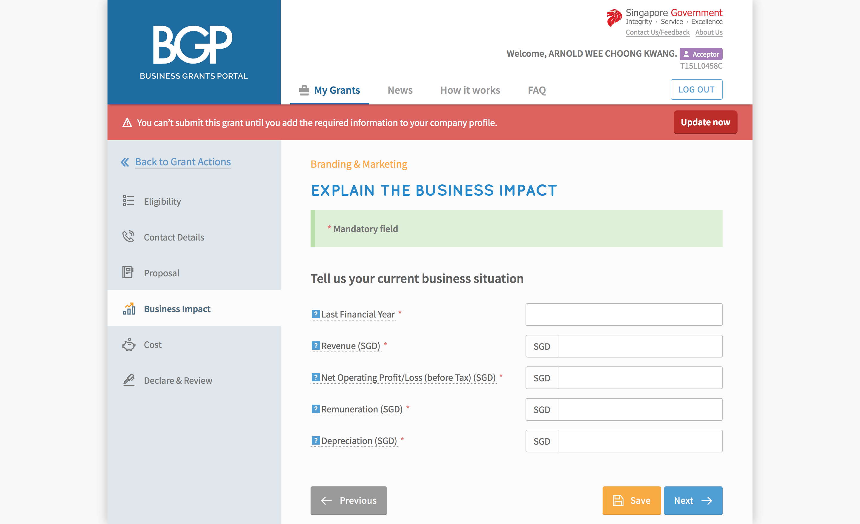 spring-cdg-business-grants-portal-5a