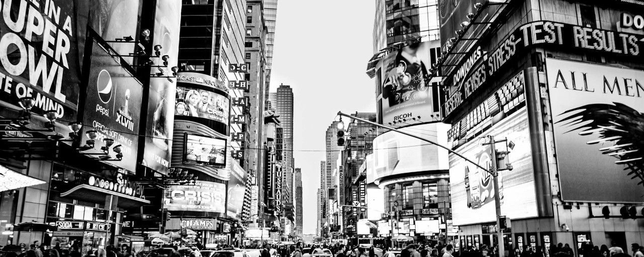 times-square-brands